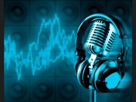 Lista: Mejor programa deportivo de radio en España