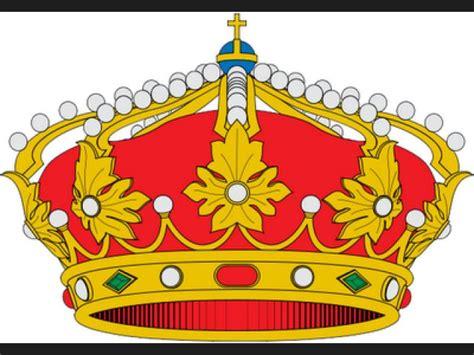 Lista: Mejor Rey de la historia de España