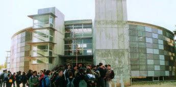 Listado de colegios in el Clot