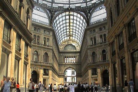 Listado de las ciudades más importantes que visitar en Italia