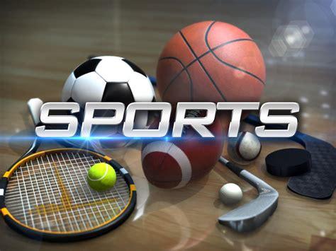 Listas M3U Deportes de canales para iPTV actualizadas