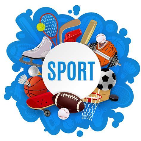 Liste de tous les sports de A à Z la plus complète