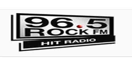 Listen FLAVA FM 87.7   Online Radio Live