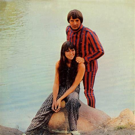 Listen Free to Sonny & Cher   Sonny & Cher s Greatest Hits ...
