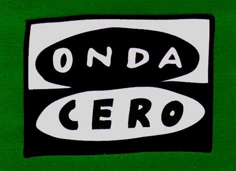 Listen Onda Cero 98.0 FM Madrid Online | Onda Cero 98.0 FM ...
