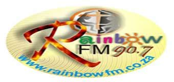 Listen Radio Lotus FM 87.7 SouthAfrica Live Online Streaming
