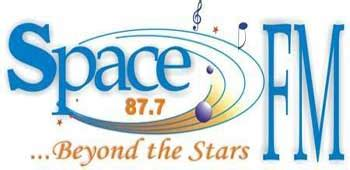 Listen Radio Space FM 87.7 Ghana Live Online Stream   Live ...