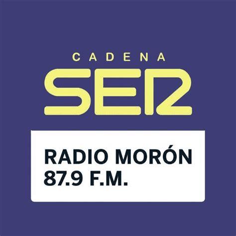 Listen to Cadena SER Morón on myTuner Radio