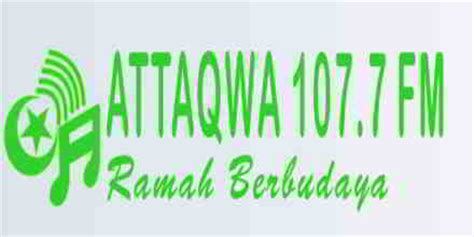 Listen X Channel Bogor 87.8 FM   Online Radio Live