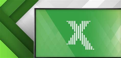 Listening on TV and Satellite   Radio X