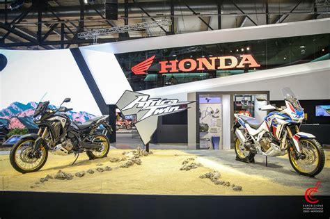 Listino Prezzi Honda Moto e Scooter 2020: catalogo moto e ...