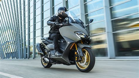 Listino Prezzi Yamaha 2020: moto e scooter in catalogo ...