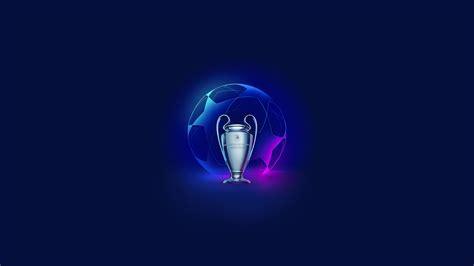 Listo el sorteo de la Champions League 2019 20