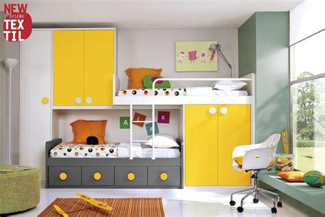 Litera | Literas, Habitaciones infantiles, Habitaciones ...