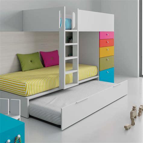 Litera Tren 14 & muebles de diseño | Architonic