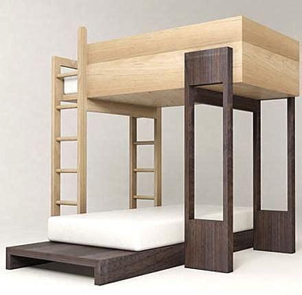 Literas muy modernas | Dormitorios, Literas modernas, Literas