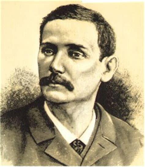 Literatura 3º E.S.: EL REALISMO  1850   1900