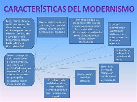 Literatura a través de la historia: CARACTERISTICAS DEL ...