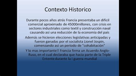 Literatura a través de la historia: CUBISMO CONTEXTO HISTORICO