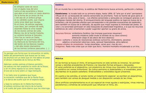 Literatura De La Ilustracion Rasgos   SEONegativo.com