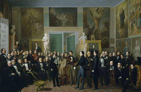 Literatura española del Romanticismo   Wikipedia, la ...