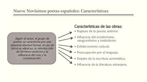 Literatura franquista: Años 70