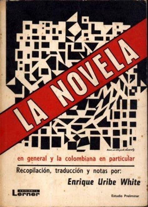 Literatura ,Gramática, Lingüística, y Comunicación: La ...