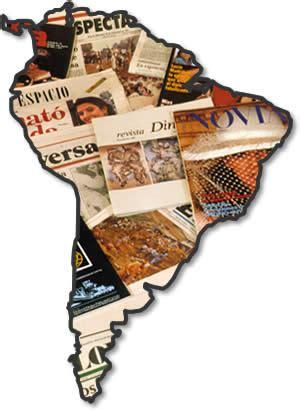 Literatura Hispanoamericana: El Boom Latinoamericano