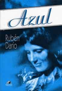 Literatura Hispanoamericana: Literatura Modernista