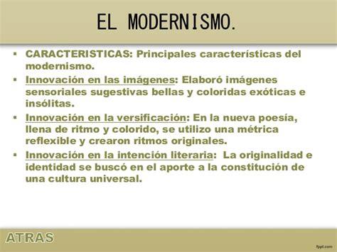 Literatura latinoamericana del siglo xix