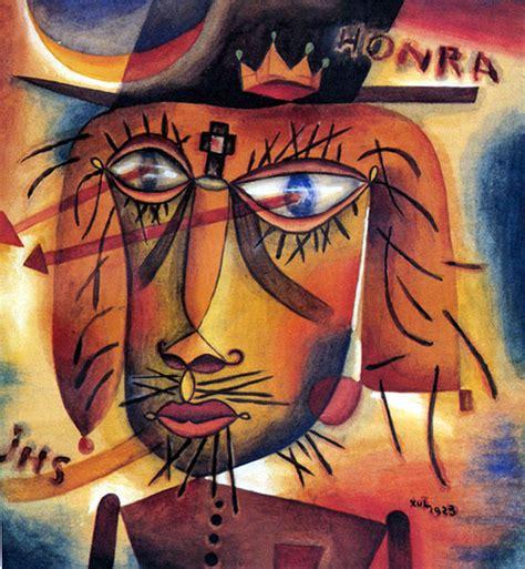 LITERATURA: MODERNISMO   PARNACIANISMO Y SIMBOLISMO