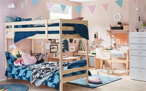 Little artist, big imagination   IKEA