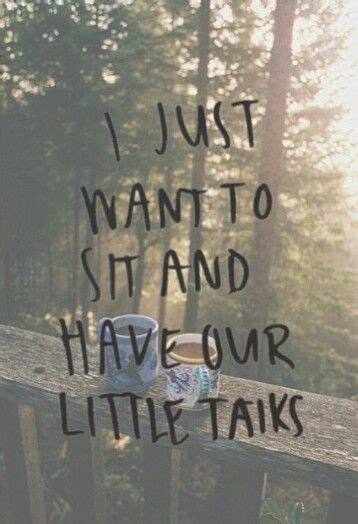 Little talks...Of Monsters and Men   Of monsters and men ...