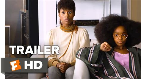 Little Trailer #1  2019  | Movieclips Trailers   YouTube