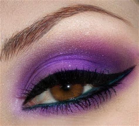 littlemonster: Amazing eyes makeup