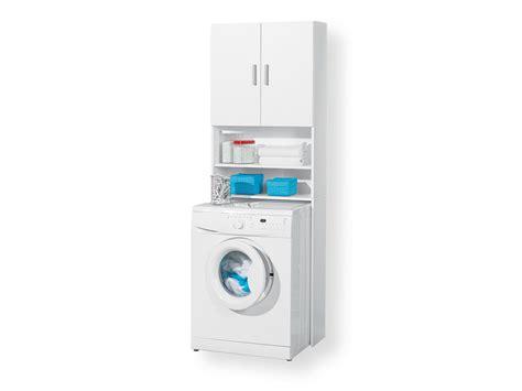 LIVARNO LIVING  Armario para encima de la lavadora   Lidl ...