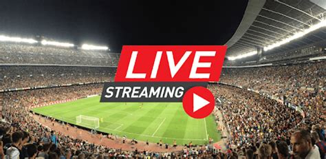 Live Football TV ️ HD soccer Streaming for PC Windows or ...