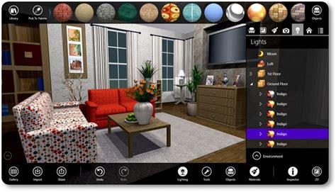Live Interior 3D Free Download para Windows Grátis