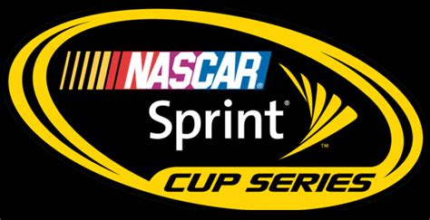 Live Racing Channel | Live Stream Racing Channel | Live ...
