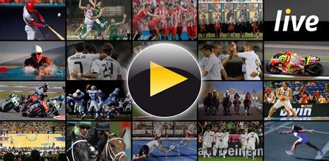 Live Stream   Livestream & Live Streaming Sport Videos ...