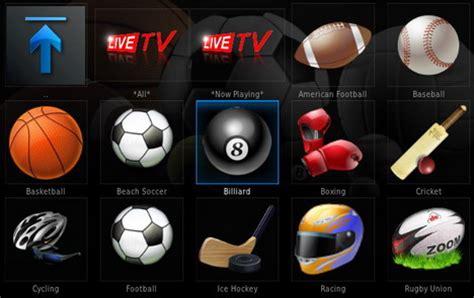 Live streaming sports – Älypuhelimen käyttö ulkomailla
