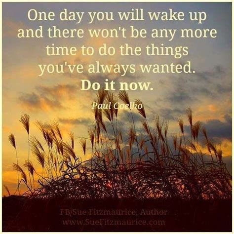 Live To The Fullest Quotes Each Day. QuotesGram