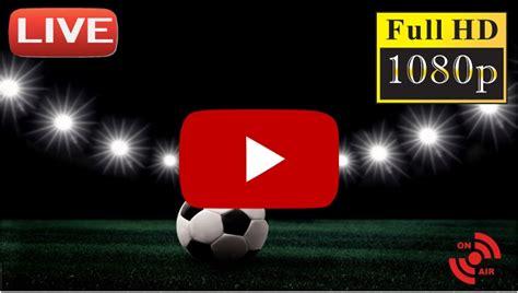 LIVE=TV}}}~Lazio Udinese in diretta streaming gratis   VPG