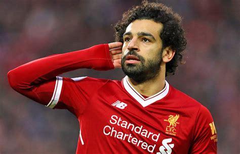 Liverpool news: Steve McManaman makes big claim about ...