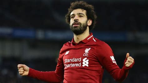 Liverpool s Andy Robertson defends Mohamed Salah from ...