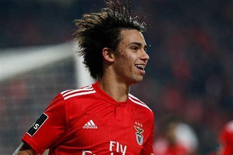Liverpool transfer news: Reds have £61m bid for Man Utd ...