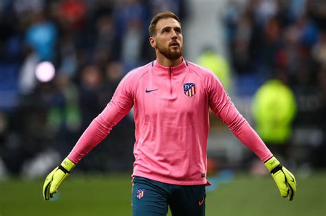 Liverpool transfer news: Reds 'offer' £79m for Atletico ...