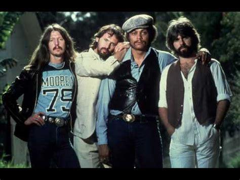 Livin  On The Fault Line Live! 8 31 1977 Doobies   YouTube