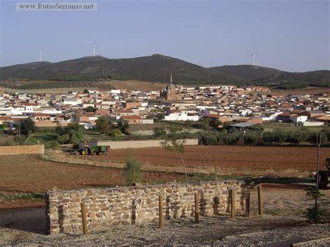 living la vida loca: Viaje a San Carlos del Valle