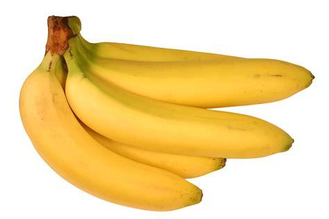 Living on Earth: Top Banana